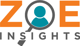 ZoeInsights Logo
