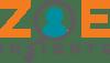 Zoe Insights