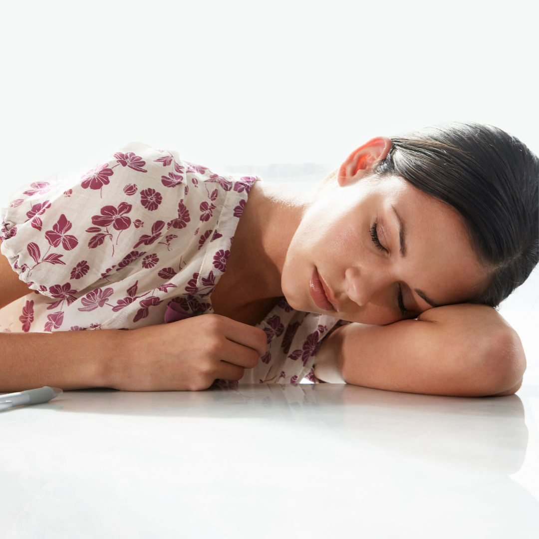 Caregiver Burnout: What it is and how to avoid it
