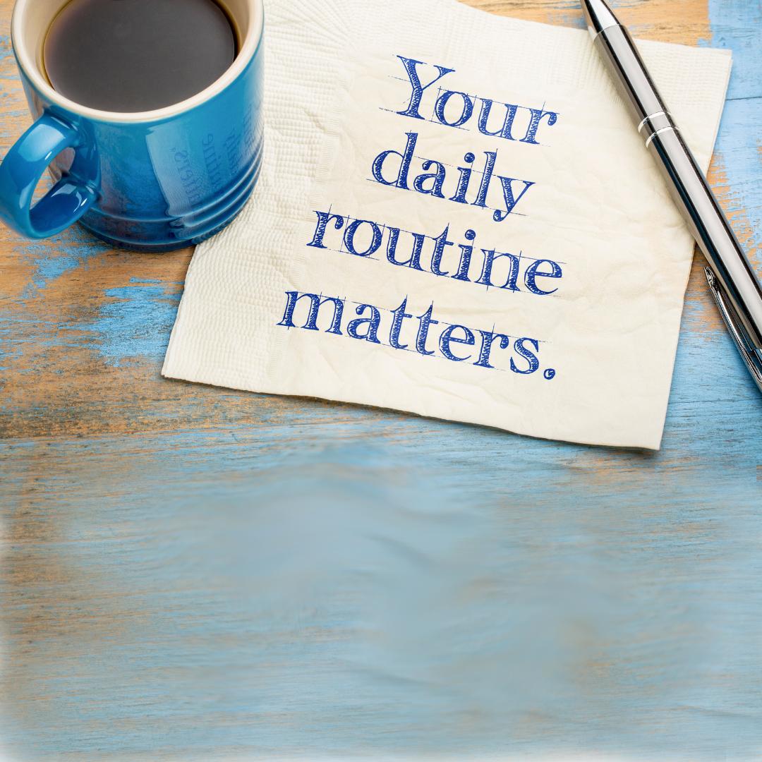 IncorporatingZoeInsightsinto your Daily Routine